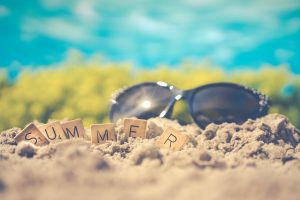 Moving to a Warmer Climate